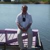 evgenii, 54, г.Новосибирск