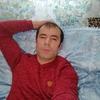 игорь, 33, г.Яхрома