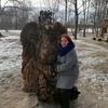 Светлана, 42, г.Минск