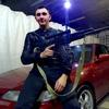 Alex, 28, г.Белгород