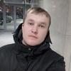 Vyacheslav, 29, Nizhnevartovsk