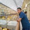Son, 23, г.Москва