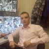 Леха, 32, г.Кременчуг