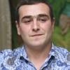Armen, 25, г.Якутск