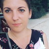 Vivian, 33, г.Нью-Йорк