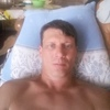 Maks, 38, Belokurikha