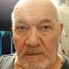 Александр, 78, г.Новокузнецк