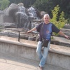Павел, 52, Запоріжжя