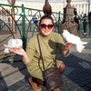 Елена, 29, г.Краснодар