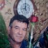 Ваня, 49, г.Ярославль