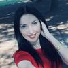 Виктория, 39, г.Краснодар