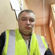 Андрей 48 Нытва