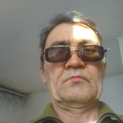 Иван 50 Петропавловск
