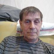 Анатолий 63 Ухта