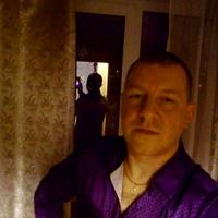 Алексей, 42 года, Водолей, Санкт-Петербург