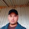 Аброр, 28, г.Иркутск