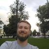 Иван, 37, г.Нижний Новгород
