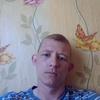 Виктор Кулешов, 32, г.Подпорожье