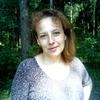 ирина, 42, г.Подольск