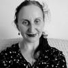 Evgeniya, 47, Kamen-na-Obi