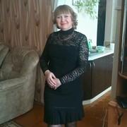 Светлана Кобелева 49 Мыски