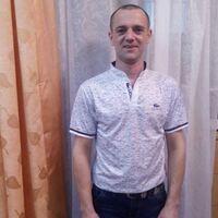 Владимир, 39 лет, Водолей, Санкт-Петербург