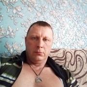 Владимир 42 Екатеринбург
