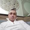 Denis, 32, Kozmodemyansk