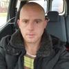 максим, 32, г.Минск