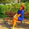 Tamara, 34, Saki