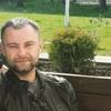 Dima, 34, Bălţi