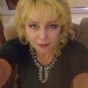 Елена 40 Бишкек