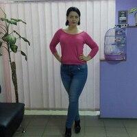 Ирина, 37 лет, Рак, Харьков