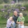 Вячеслав, 35, Харків