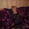 Natalya Nikolaevna, 52, Dankov