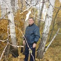 vovan, 55 лет, Скорпион, Юрга