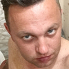 Дима, 42, г.Киев