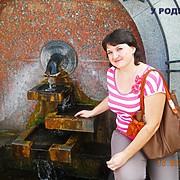 Татьяна 34 года (Лев) на сайте знакомств Дмитриева-Льговского