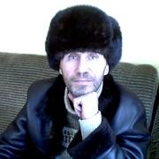 Сергей 50 Приобье