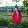 Andrej, 45, г.Ганновер