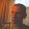 leha, 33, г.Бешенковичи