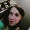 Надежда, 32, г.Казань