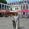 жанна, 81, г.Липецк