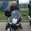 Анджей, 44, г.Минск