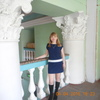 Анна, 34, г.Находка (Приморский край)