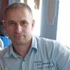 Oleg, 37, г.Дюссельдорф