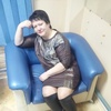 Людмила, 51, г.Владимир