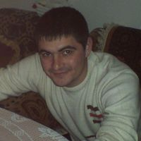 Хосе, 32 года, Дева, Москва