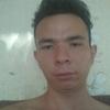 Ильнур, 22, г.Ташкент