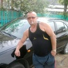 Эдуард, 53, г.Родники (Ивановская обл.)
